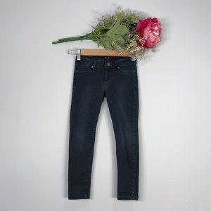 Joe's | Stretch Dark Wash Skinny Jeans SZ 6